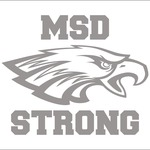 MSD Strong