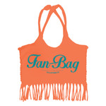 Fan-Bag Fins
