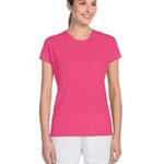 Performance™ Ladies' 4.5 oz. T-Shirt
