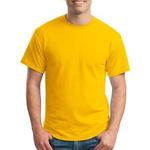 DryBlend ® 50 Cotton/50 Poly T Shirt