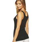 The Ladies' Blended Jersey Tank
