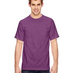 Unisex Comfort Colors T-Shirt