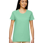 Heavy Cotton  Ladies' Missy Fit T-Shirt